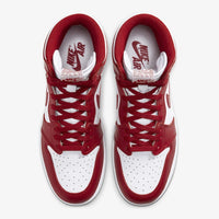 "AIR JORDAN ""NEW BEGINNINGS"" PACK"
