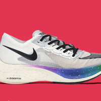 "Nike ZoomX VaporFly NEXT% ""Be True"""