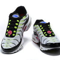 "NIKE AIR MAX PLUS TN ""HAVE A NIKE DAY"" / 4747-100j"