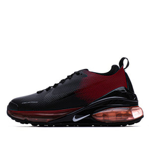 "NIKE AIR TN ""WINE RED - BLACK"" / 021106"