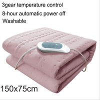 Electric Blanket Mat 220V H94