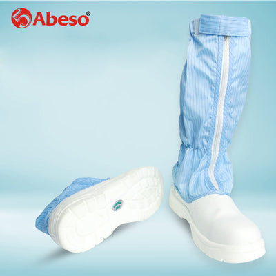 Anti-static Safety Shoes C66