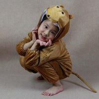 Children Kids Animal Costume Cosplay CC8833