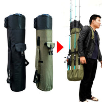 Tools Storage Fishing Bag