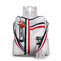 ladies backpack N15