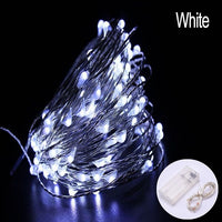 LIGHT CHRISTMAS DECORATIONS X15