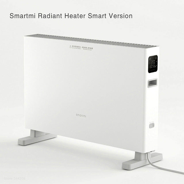 "Electric Heaters for home ""XIAOMI_H101"""