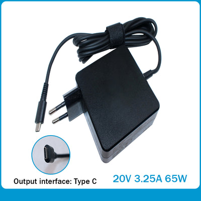Fast Charger USB C Power Laptop Adapter S331