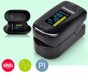Blood pulse meter T230