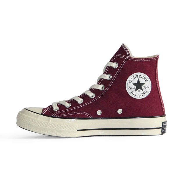 Original Converse 1970s All Star