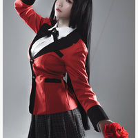 Cosplay Costumes Anime CC6562