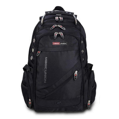 Travel Backpack N47