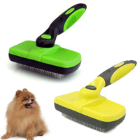 Comb Brush for Cat & Dog C5761