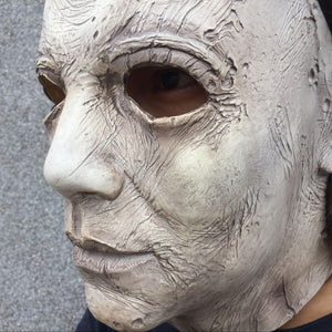Hot Movie Halloween Horror Michael Myers Mask H1979