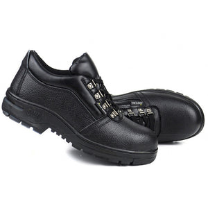 "Safety Shoes C97 ""S / 36-45"""