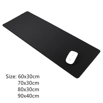 Large big sizes gaming Mouse pad SS0911