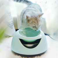 USB Drinking Bowls for Cat