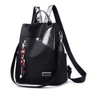 LADIES BACKPACK N18