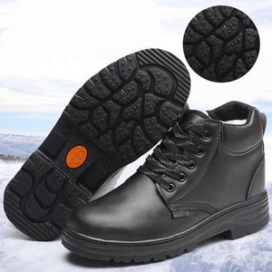 "Safety Shoes C92 ""S / 37-46"""