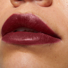 Load image into Gallery viewer, RichGlide Cream Lipstick - Chloe Black Cherry 310