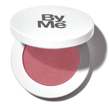 Load image into Gallery viewer, Pure Power Blush - Florence Dusty Red 506