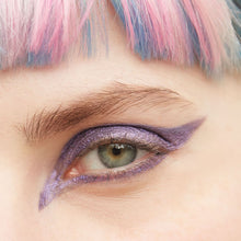 Load image into Gallery viewer, Total Colour Pearl Eyepaint - Astrid Pearl Lilac 253