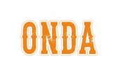 Onda Skateboards - ONDA LOGO - UK Skate Brand - Skateboard Decks & Apparel | ONDA
