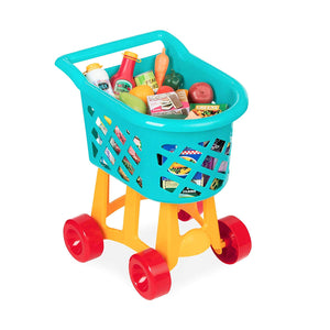 Battat - Grocery Cart