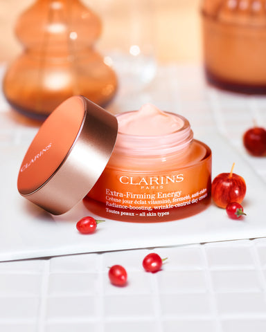 Clarins Extra Firming Energy