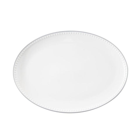 Mary Berry Signature Serving Platter