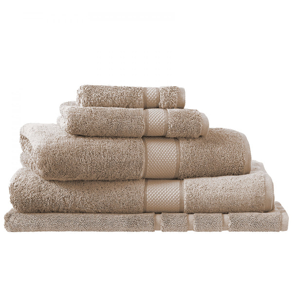 EGYPTIAN LUXURY TOWELS