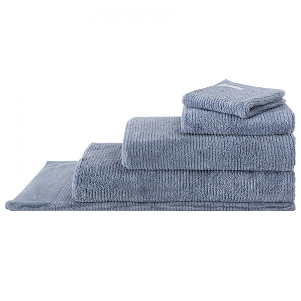 Sheridan Living Textures Towels