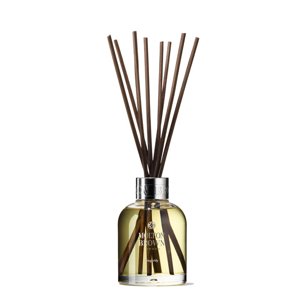 Molton Brown Gingerlily Aroma Reeds 150ml