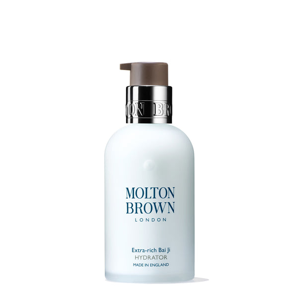 Molton Brown Extra Rich Bai Ji Hydrator 100ml