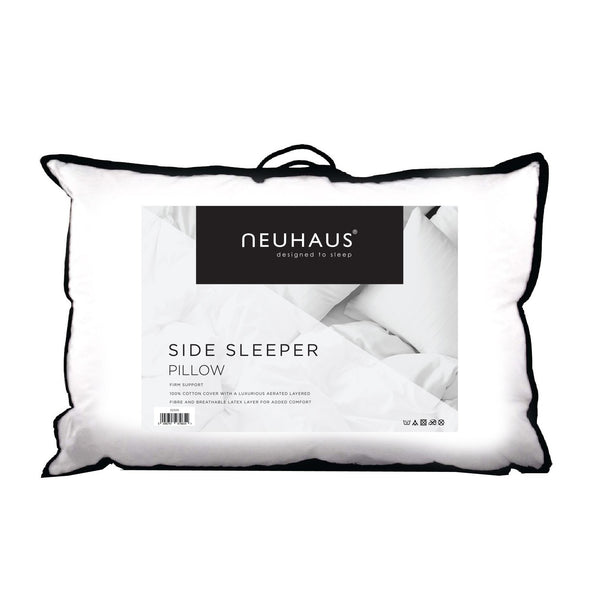 Neuhaus Side Sleeper Pillow