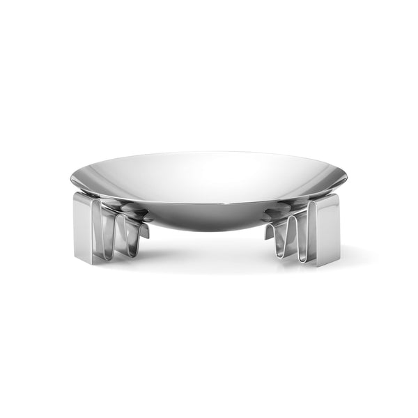 Georg Jensen Frequency Medium Bowl