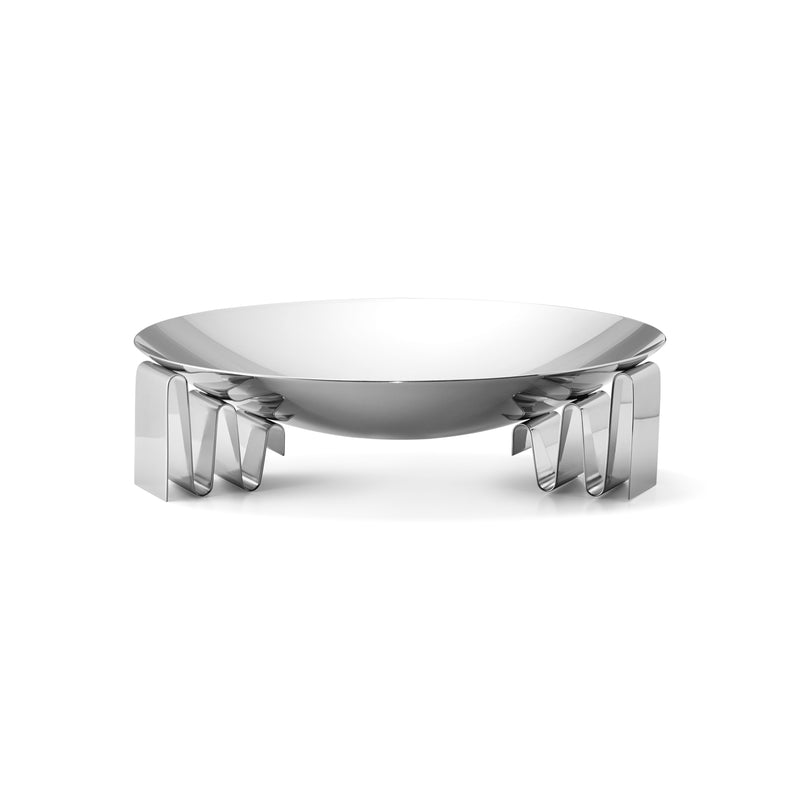 Georg Jensen Frequency Large Bowl