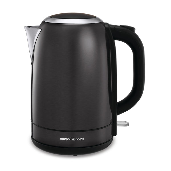 Morphy Richards Equip Kettle