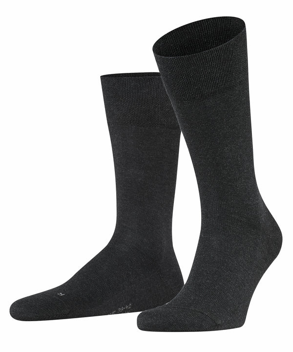 Falke Anthra Mel London Sensitive Socks