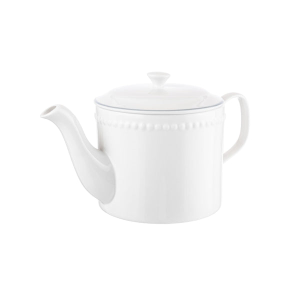 SIGNATURE TEAPOT 800ML