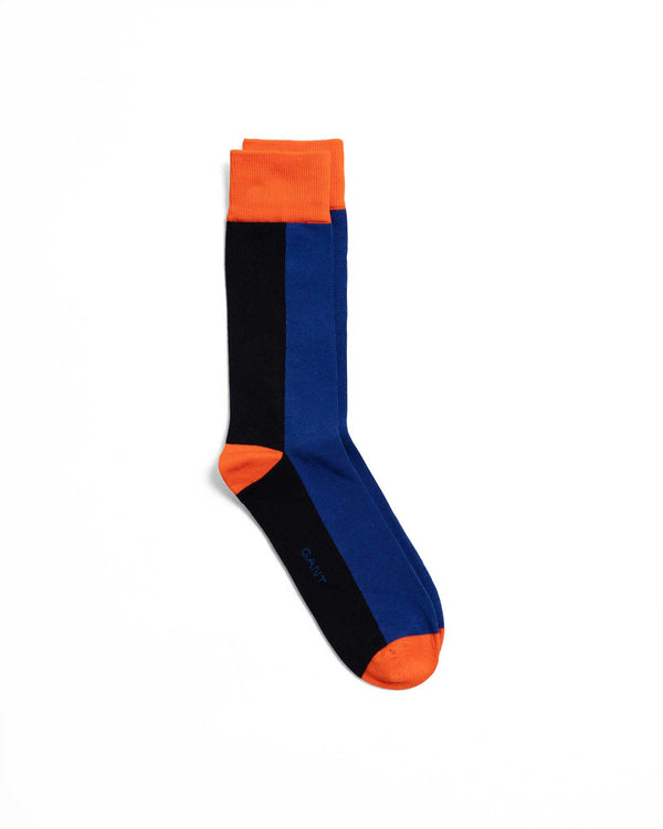 Gant Colour Block Socks