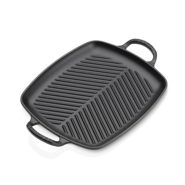SHALLOW RECTANGLE GRILL 30cm