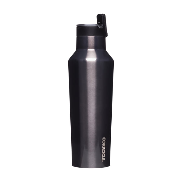 Corkcicle Sports Canteen Water Bottle 565ml