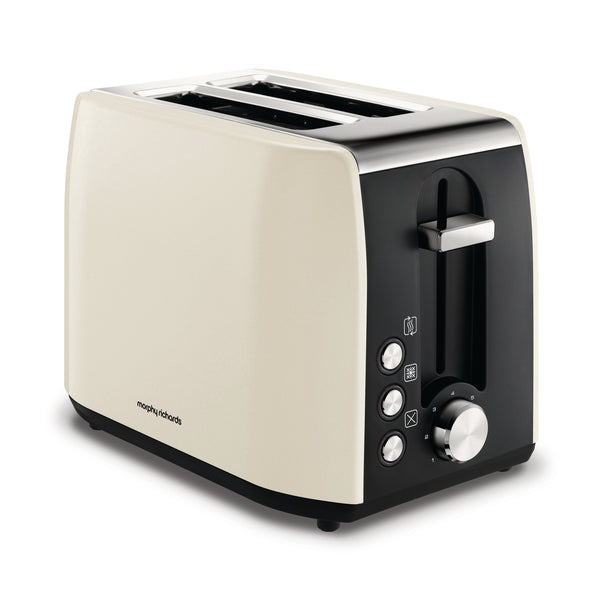EQUIP TOASTER