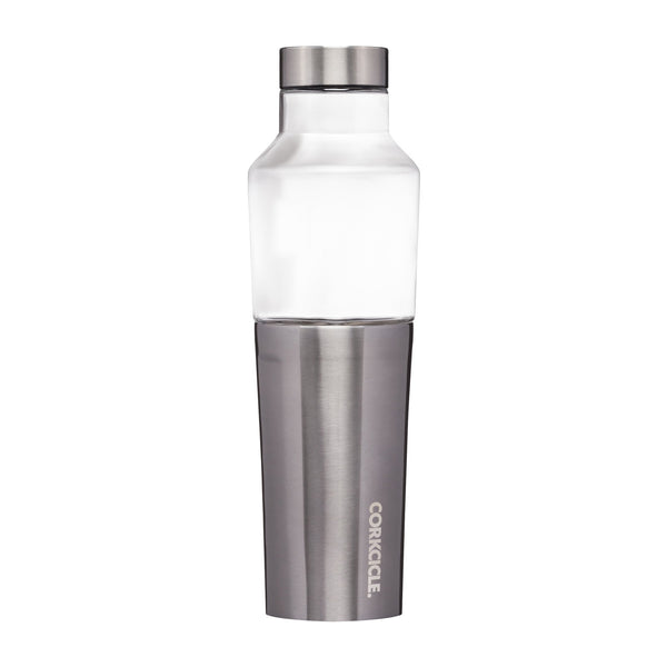 Corkcicle Hybrid Canteen Water Bottle 565ml