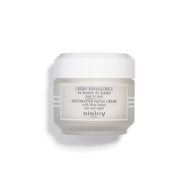 Sisley Restorative Facial Cream 50ml