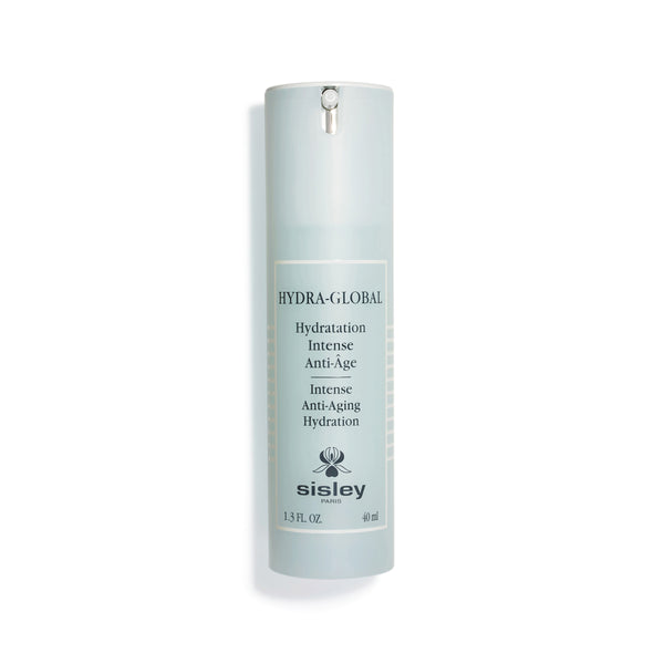 Sisley Hydra-Global Intense Anti-Ageing Hydration 40ml