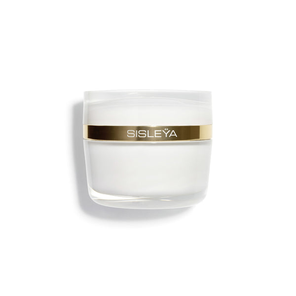 Sisley Sisleya L'Integral Anti-Age Extra-Rich Cream 50ml
