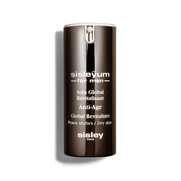 Sisley Sisleyum For Men Global Revitaliser For Dry Skin 50ml