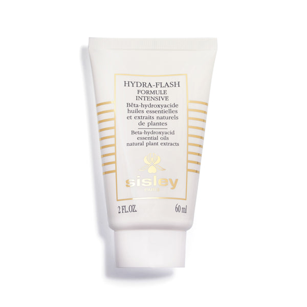 Sisley Hydra-Flash Intensive Formula 60ml